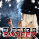Various Artists Electro Danger