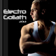 Various Artists Electro Goliath 2013