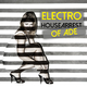 Various Artists - Electro Housearrest of ADE