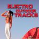 Various Artists Electro Outdoor Tacks