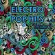 Various Artists - Electro Pop Hits, Vol. 2
