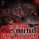 Various Artists - Electro Sound Reflection 2