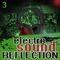 You (Radio Edit) by Manuel Lauren mp3 downloads