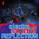 Various Artists Electro Sound Reflection 4