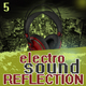 Various Artists Electro Sound Reflection 5