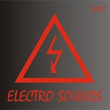 Electro Sounds Vol.7 by Various Artists mp3 download