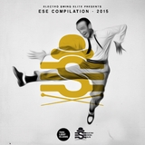 Electro Swing Elite Compilation 2015 by Various Artists mp3 download