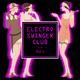 Various Artists Electro Swinger Club, Vol. 1