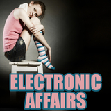 Electronic Affairs by Various Artists mp3 download