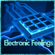 Various Artists Electronic Feelings
