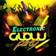 Various Artists - Electronic Glow Party