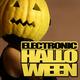 Various Artists - Electronic Halloween