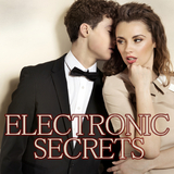 Electronic Secrets by Various Artists mp3 download