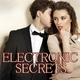 Various Artists Electronic Secrets