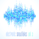 Electronic Snowflakes, Vol. 2 by Various Artists mp3 download