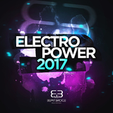 Electropower 2017: Best of Electro & House! by Various Artists mp3 download