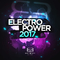 Electric Circus (Festival Mix) by Prash mp3 downloads