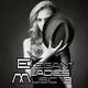 Various Artists - Elegant Ladies Music 3