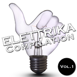Elettrika Compilation Vol. 1 by Various Artists mp3 downloads