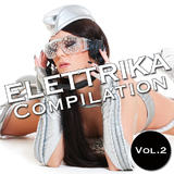 Elettrika Compilation Vol. 2 by Various Artists mp3 downloads