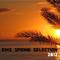 Circles Original Mix by Grasp The Erro mp3 downloads