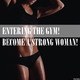Various Artists - Entering the Gym! Become a Strong Woman!
