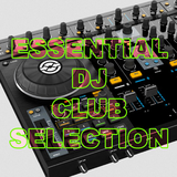 Essential DJ Club Selection by Various Artists mp3 download
