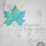 Essential Deep House, Vol. 01 by Various Artists mp3 download