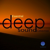 Essential Deep Sound Collection by Various Artists mp3 download