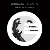 Essentials, Vol. 5 by Various Artists mp3 download