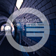 Various Artists - Essentials, Vol. 7