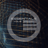 Essentials, Vol. 8 by Various Artists mp3 download