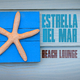 Various Artists - Estrella del Mar Beach Lounge