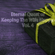 Various Artists - Eternal Quest of Keeping the Wife Happy, Vol. 4