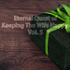 Various Artists - Eternal Quest of Keeping the Wife Happy, Vol. 5