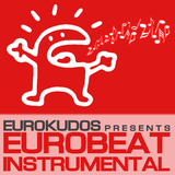 Eurobeat Instrumental by Various Artists mp3 download