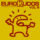 Eurokudos, Vol. 8 by Various Artists mp3 download