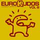 Various Artists - Eurokudos, Vol. 8