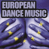 European Dance Music by Various Artists mp3 download