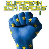 European EDM Heroes, Vol. 1 by Various Artists mp3 download