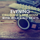 Various Artists - Evening Chillhouse & Deep House with Relaxing Beats