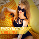 Various Artists - Everybody's Chilling