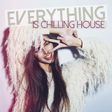 Everything Is Chilling House by Various Artists mp3 download