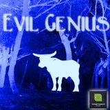 Evil Genius by Various Artists mp3 download