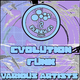 Various Artists - Evolution Funk