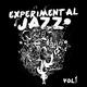 Various Artists Experimental Jazz, Vol. 1