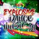 Various Artists Explosive Dance Music 10
