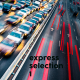 Express Selection 1 by Various Artists mp3 download