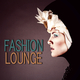 Various Artists Fashion Lounge