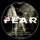 Various Artists  Fear